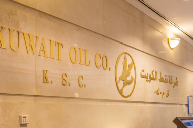 Kuwait Oil Company: Success Story