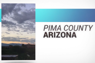 Pima County, Arizona: Success Story
